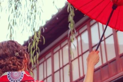 [スカーレット]朝ドラヒロイン戸田恵梨香の相手役は?共演者も予想!