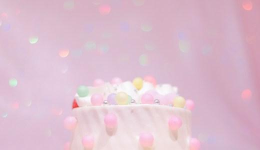 嵐の記者会見で配られたカップケーキはどこのお店?店舗や通販も調査!