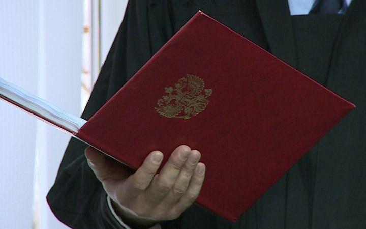 Судебный приказ как основание для уплаты алиментов