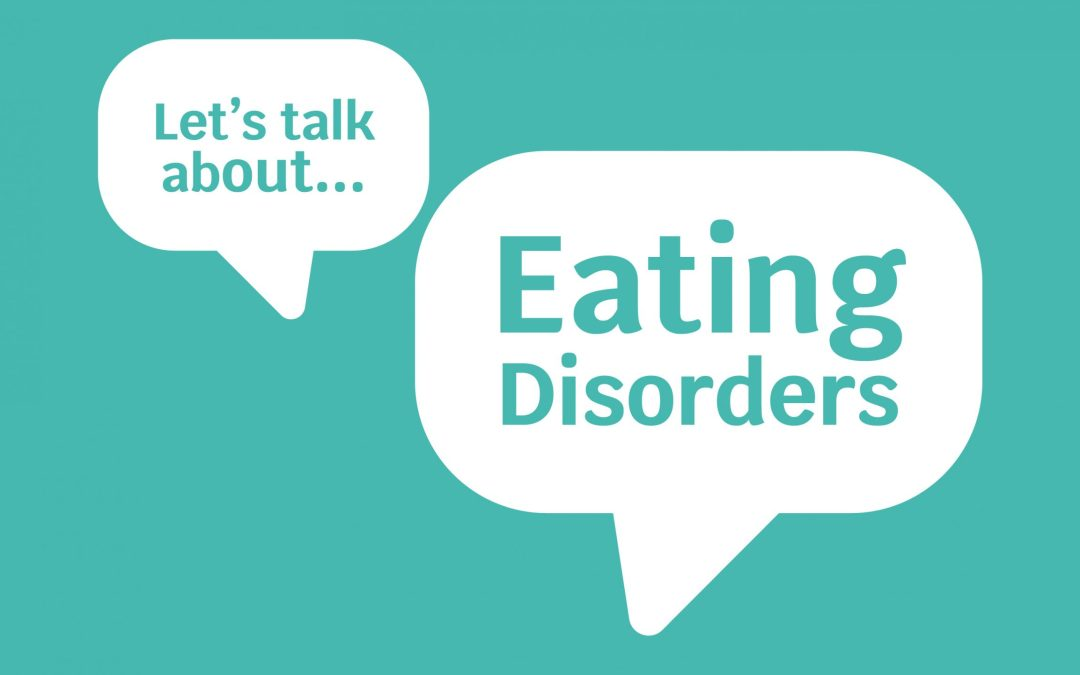 Eating Disorder Warning Signs