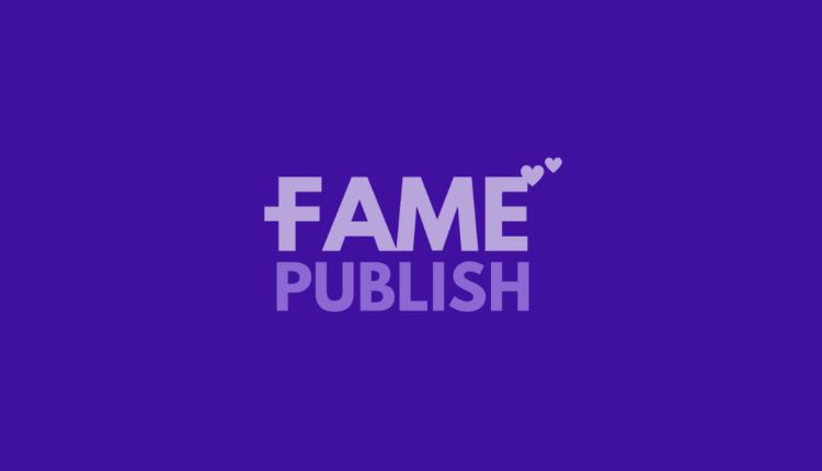 Famepublish
