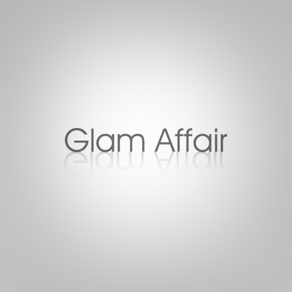 LOGO_GLAM