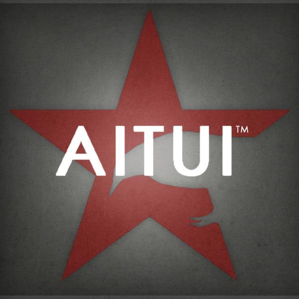 Square_Logo1 (AITUI)