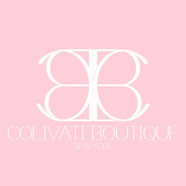 Colivati Boutique_Solid Logo