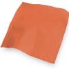 ACBAGO orange 1