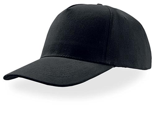 ACLIFB    black 1