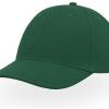 ACLIST    dark green 1
