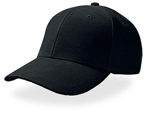 ACPILO    black 1
