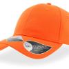 ACRECC orange 1