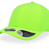 ACREFE safety green 1