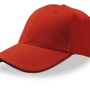 ACREFL    red 1