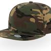 ACSNFI camouflage 1