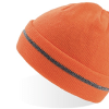 ACWROT    safety orange 1