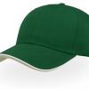 ACZOPI    green 1