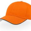 ACZOPI    orange 1