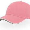 ACZOPI    pink 1
