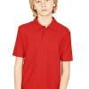 C101B    red 1