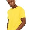 CR1500    yellow 1