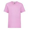 F61033 light pink 1
