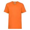 F61033 orange 1