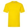 F61036    yellow 1