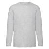 F61038    heather grey 1