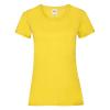 F61372    yellow 1