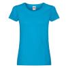 F61420    azure blue 1
