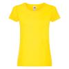 F61420    yellow 1