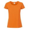 F61424 orange 1