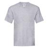 F61426    heather grey 1