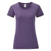 F61432 heather purple 1
