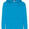 F62043    azure blue 1