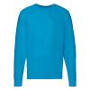 F62138    azure blue 1