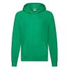 F62140    kelly green 1