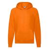 F62140    orange 1