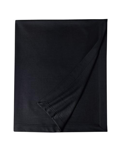 G12900    black 1