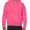 G18500 safety pink 1