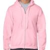 G18600 light pink 1