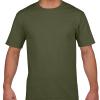 G4100    military green 1