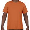 G46000    sport orange 1