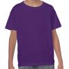 G5000B    purple 1