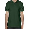 G64800    forest green 1