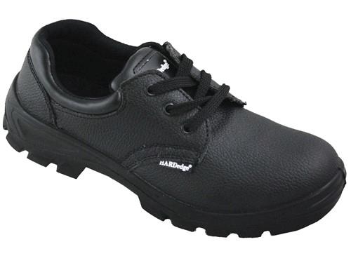 H4830    black 1