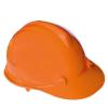 KXBHELMET orange 1