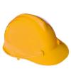 KXBHELMET yellow 1