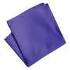KXHK    dk violet 1