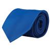 KXTIE8    blue 1