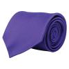 KXTIE8    dk violet 1