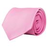 KXTIE8    light pink 1